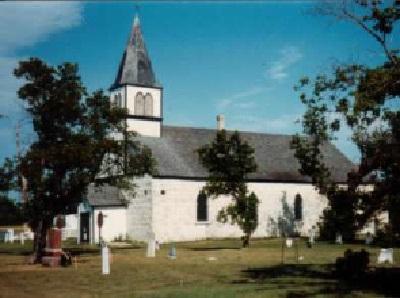 PW1 06 church